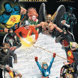 dc comics deckbuilding game crossover pack 1