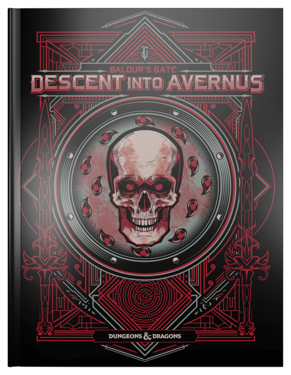 descent into avernus alt