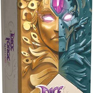 dice forge rebellion