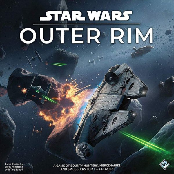 star wars out rim
