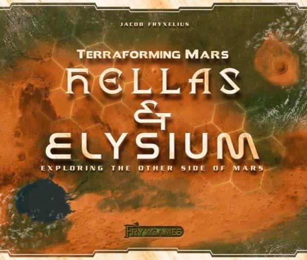 terraforming mars hellas and elysium