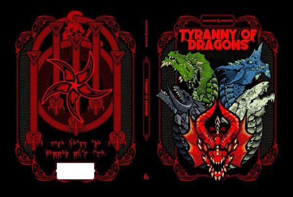 tyranny of dragons alt2