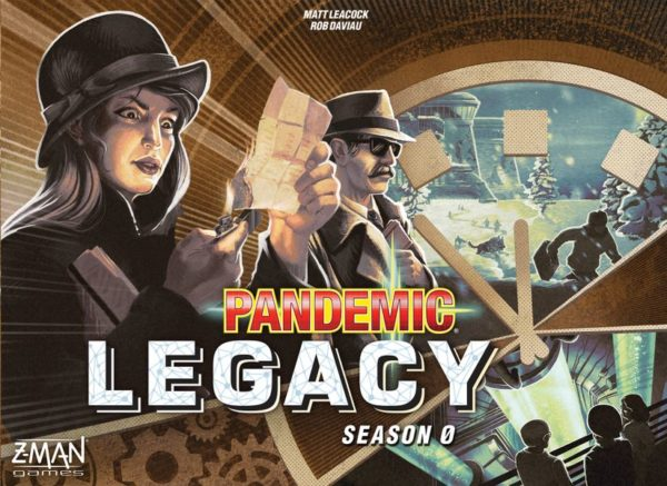 legacyseason0