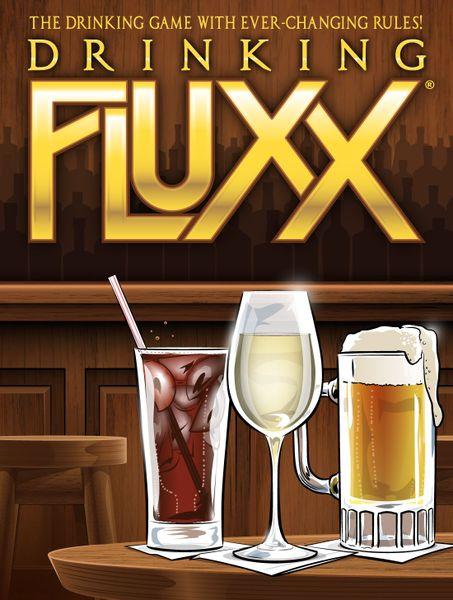 drinkingfluxx